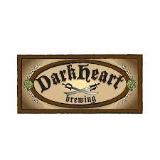 darkheart-logo.jpg