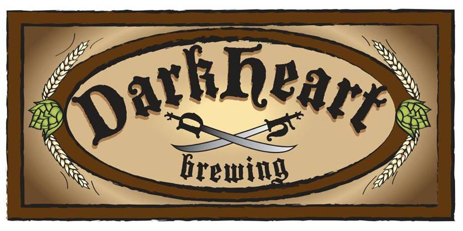 DarkHeart Logo.jpg