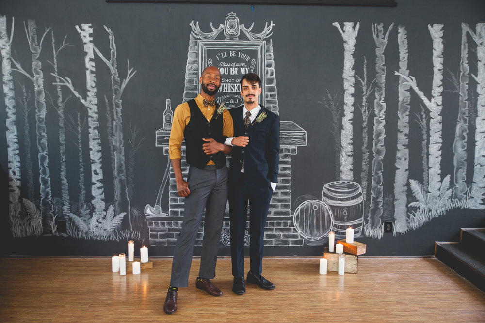 Masculine-Editorial-Jupiter-Hotel-Portland-Alternative-Wedding-Photography-BethOlsonCreative-040.jpg