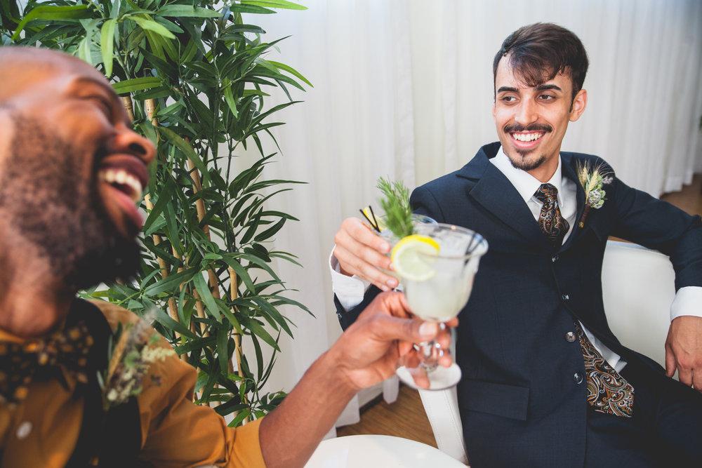 Masculine-Editorial-Jupiter-Hotel-Portland-Alternative-Wedding-Photography-BethOlsonCreative-062.jpg