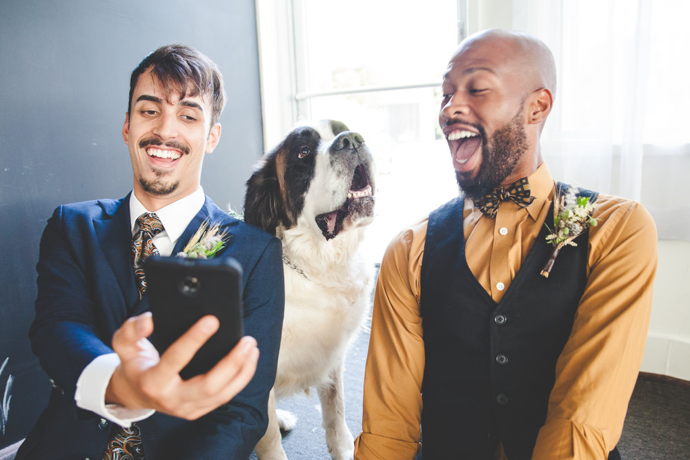 Masculine-Editorial-Jupiter-Hotel-Portland-Alternative-Wedding-Photography-BethOlsonCreative-198.jpg