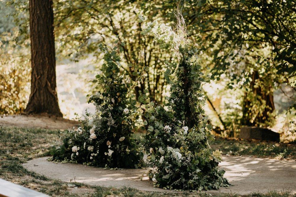 wedding-638.JPG