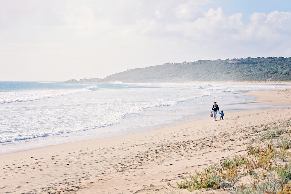 beach web.jpg