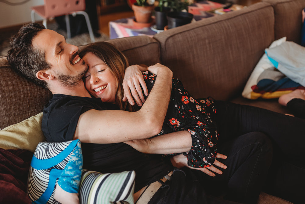 Caroline&John-web-42.jpg