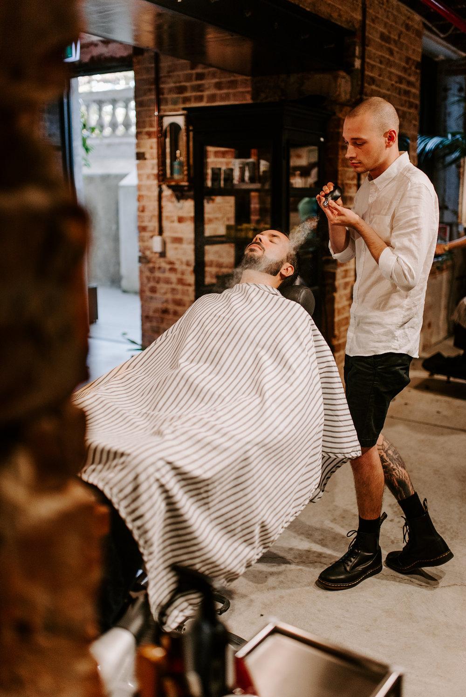 Patrick-barber-web-16.jpg