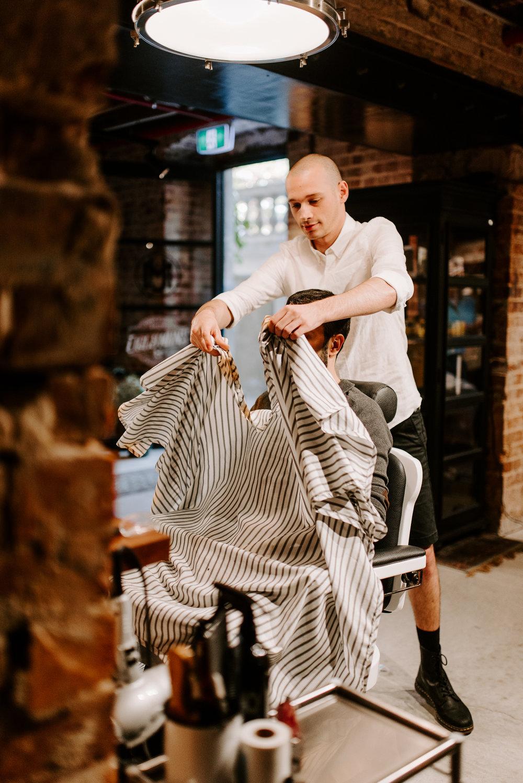 Patrick-barber-web-17.jpg