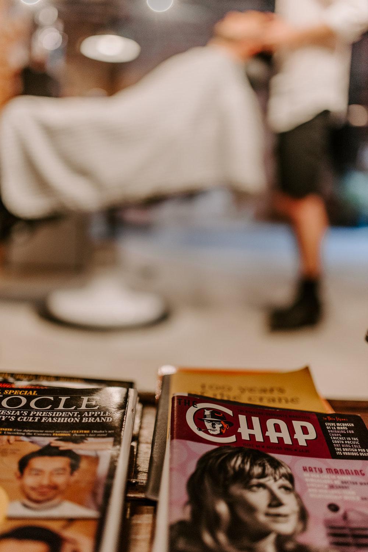 Patrick-barber-web-13.jpg