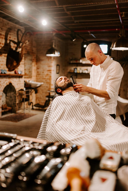 Patrick-barber-web-12.jpg