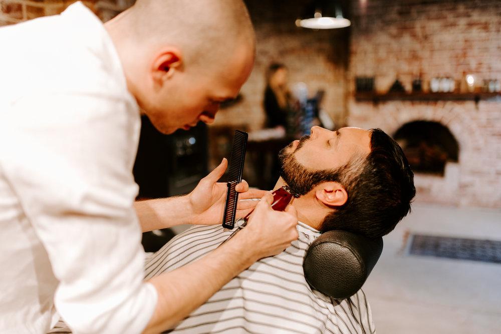 Patrick-barber-web-11.jpg