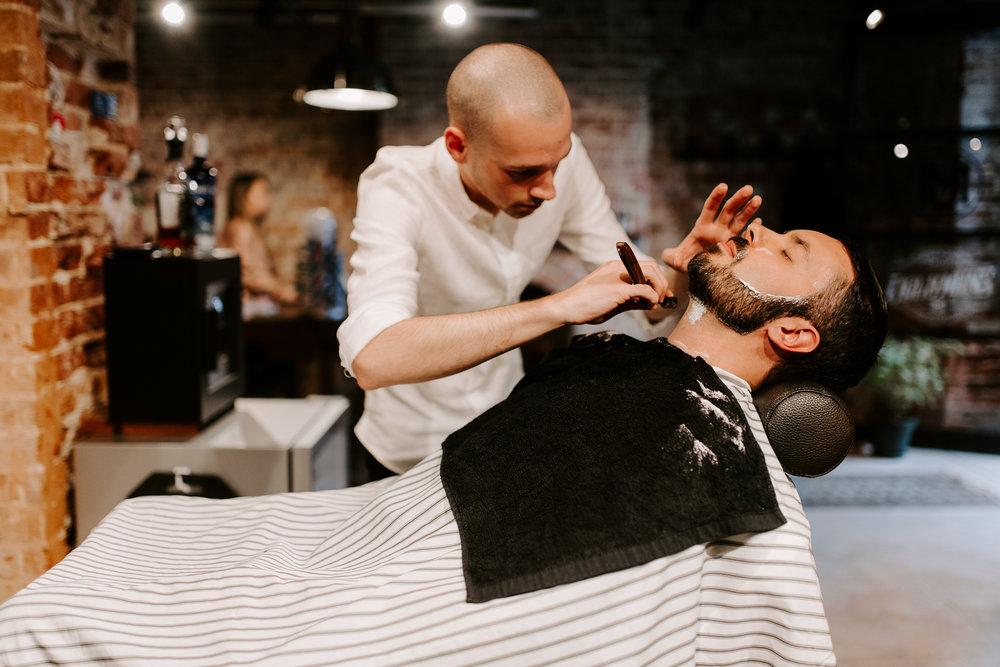 Patrick-barber-web-9.jpg