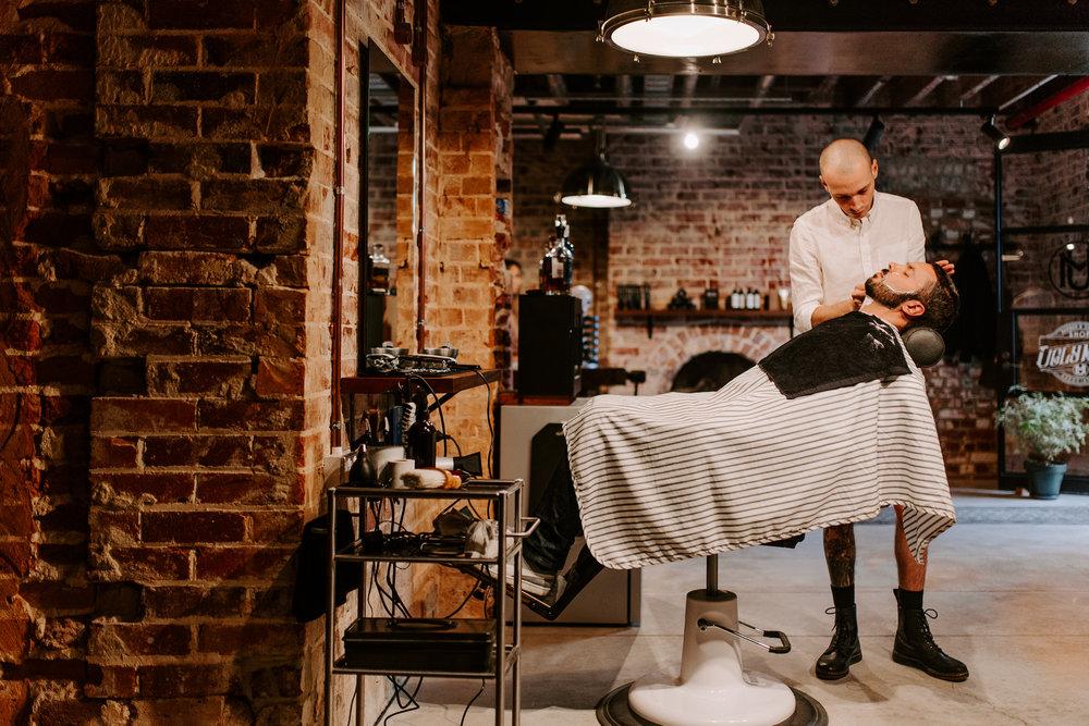 Patrick-barber-web-7.jpg