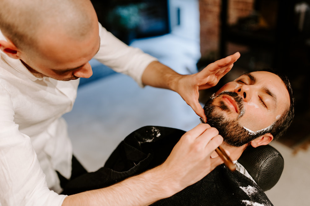 Patrick-barber-web-8.jpg