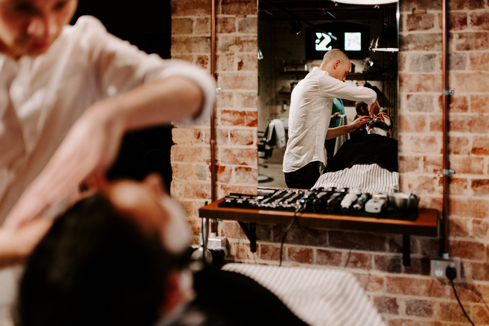 Patrick-barber-web-4.jpg