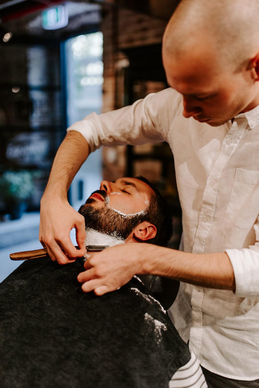 Patrick-barber-web-5.jpg