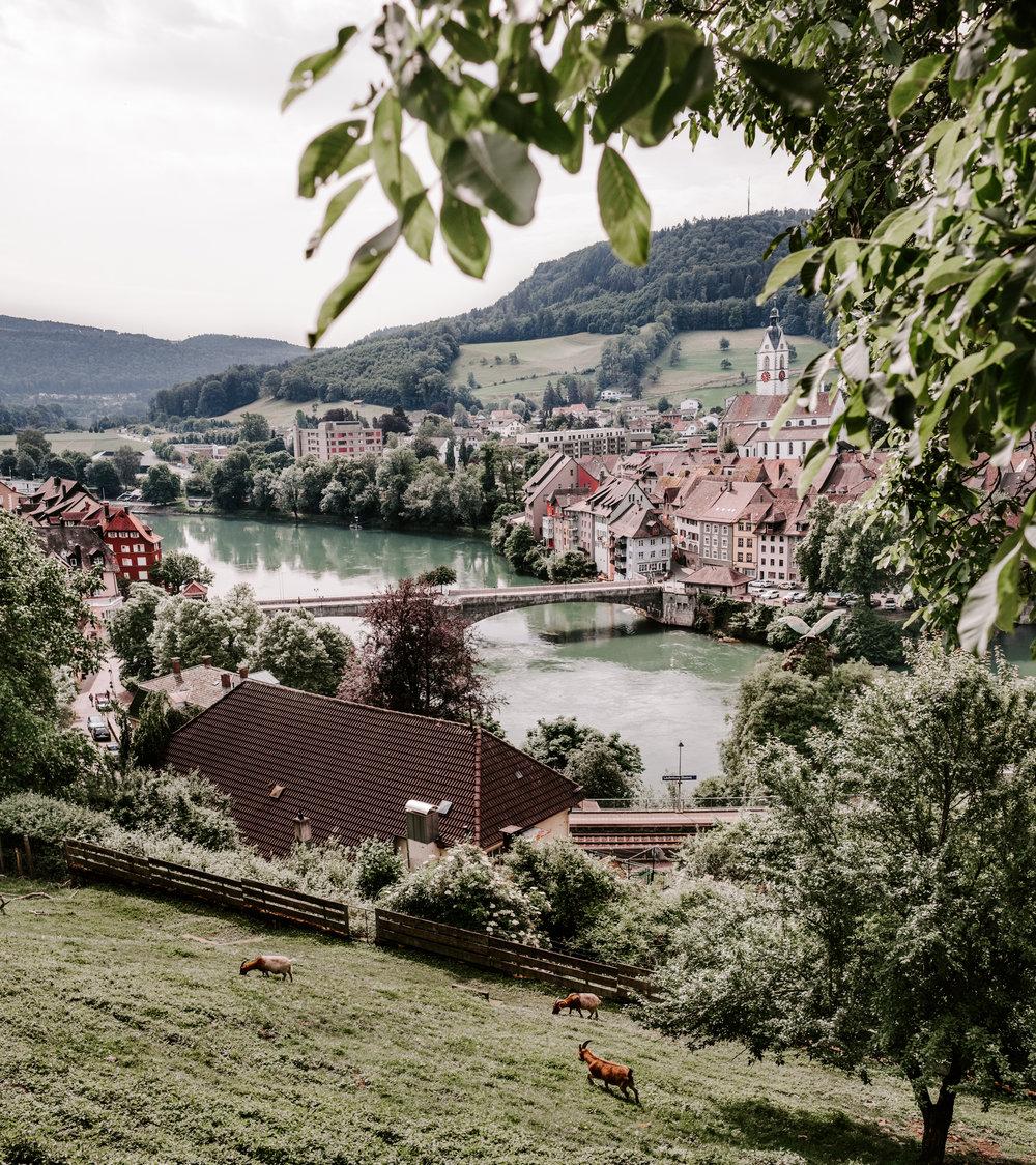 laufenburg-15.jpg
