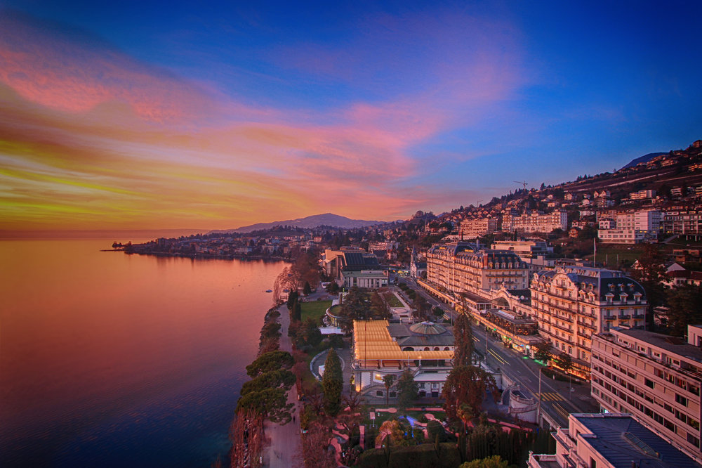 largemontreux sunset.jpg