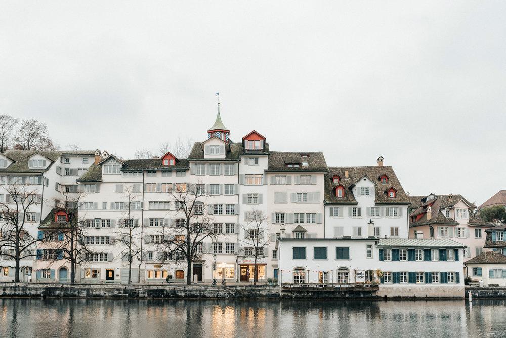SwissAdventures-3.jpg
