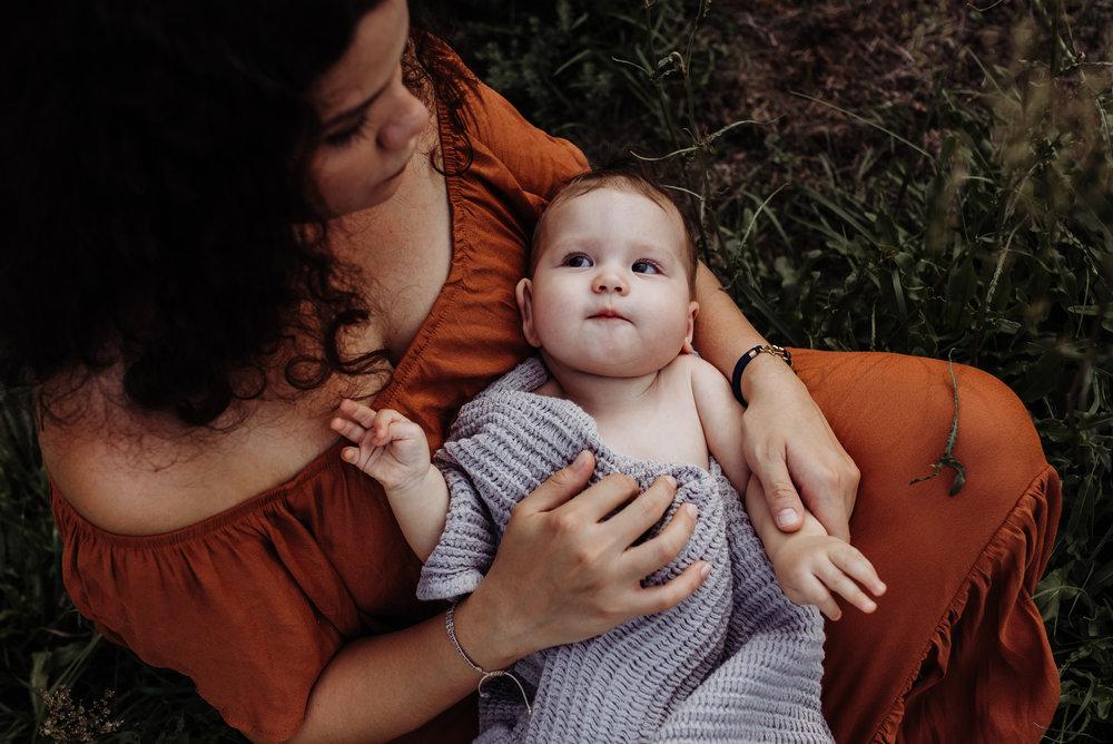 Motherhood-Dee-Nara-9.jpg