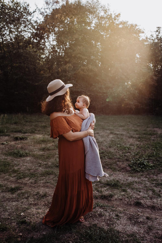 Motherhood-Dee-Nara-15.jpg
