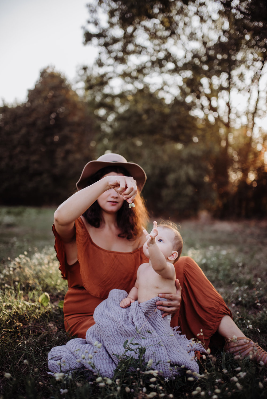 Motherhood-Dee-Nara-41.jpg