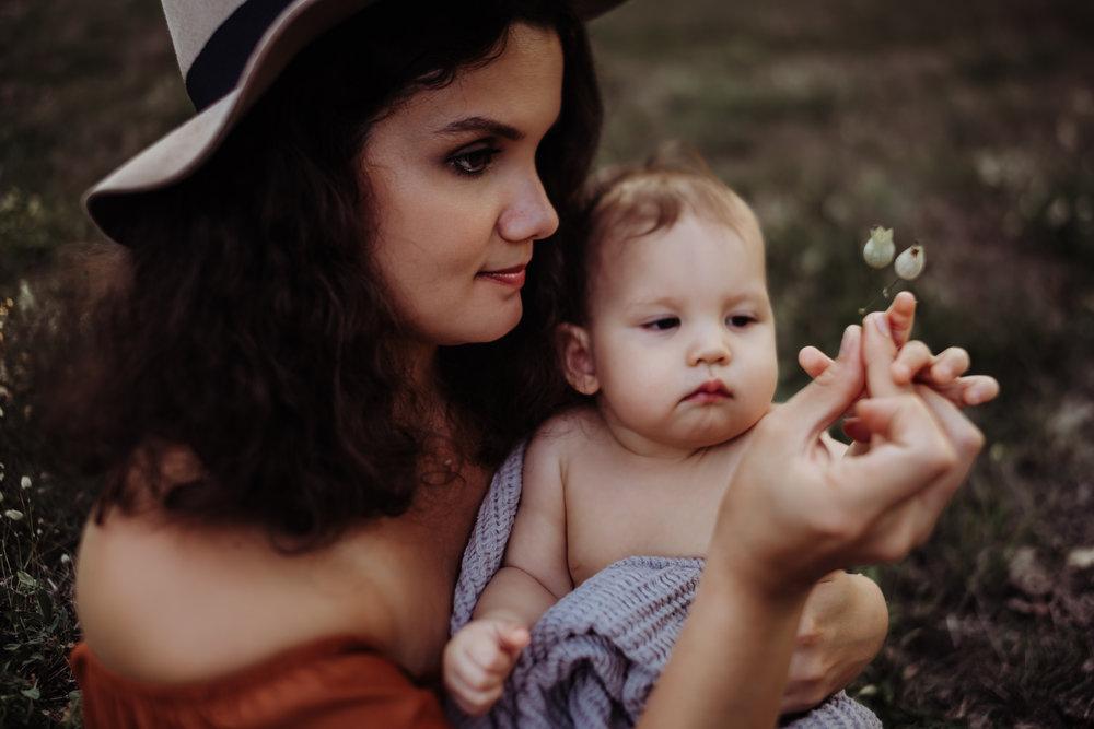 Motherhood-Dee-Nara-53.jpg