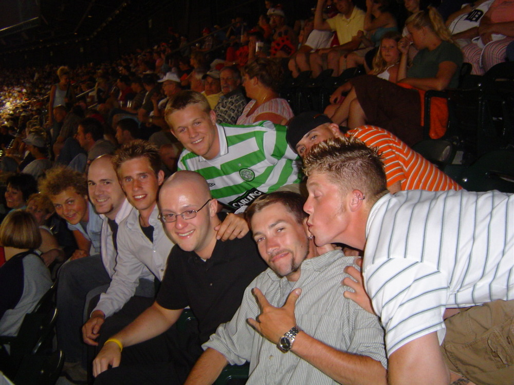 bachelor party 025.jpg