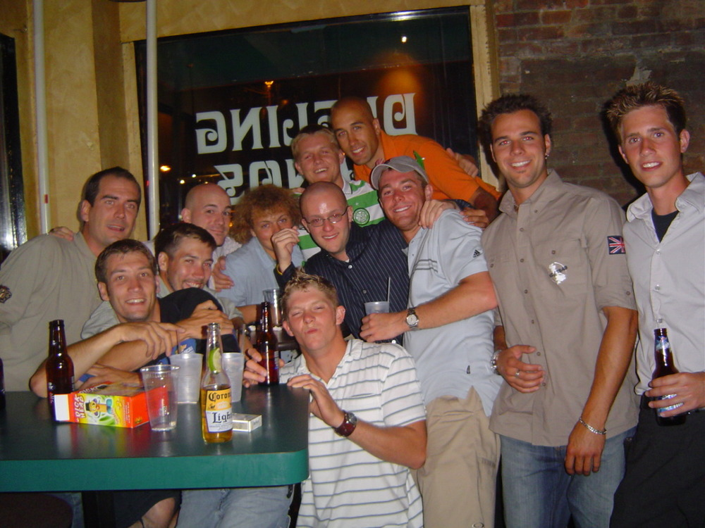 bachelor party 064.jpg