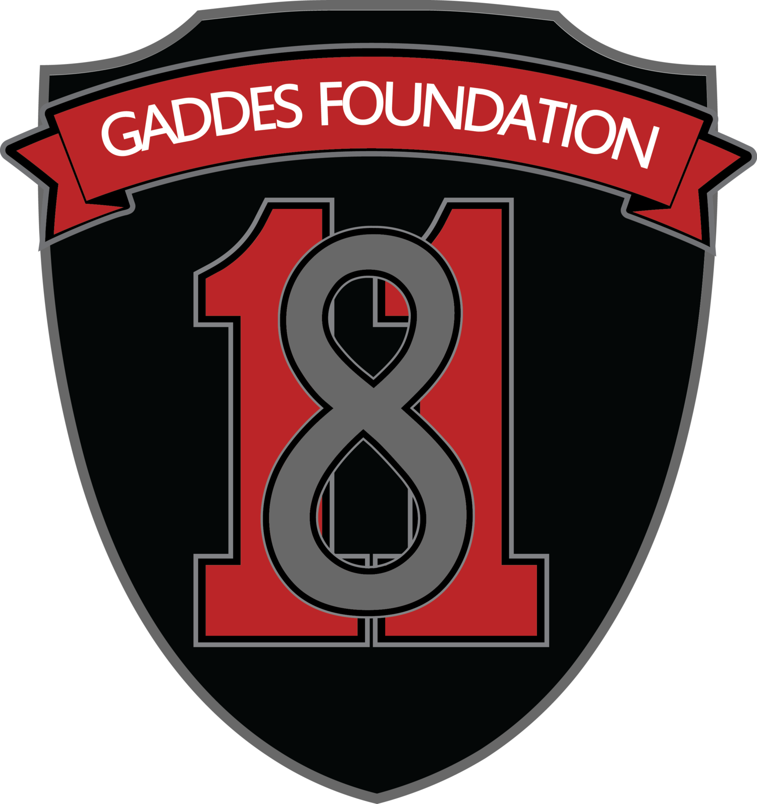 Gaddes Foundation