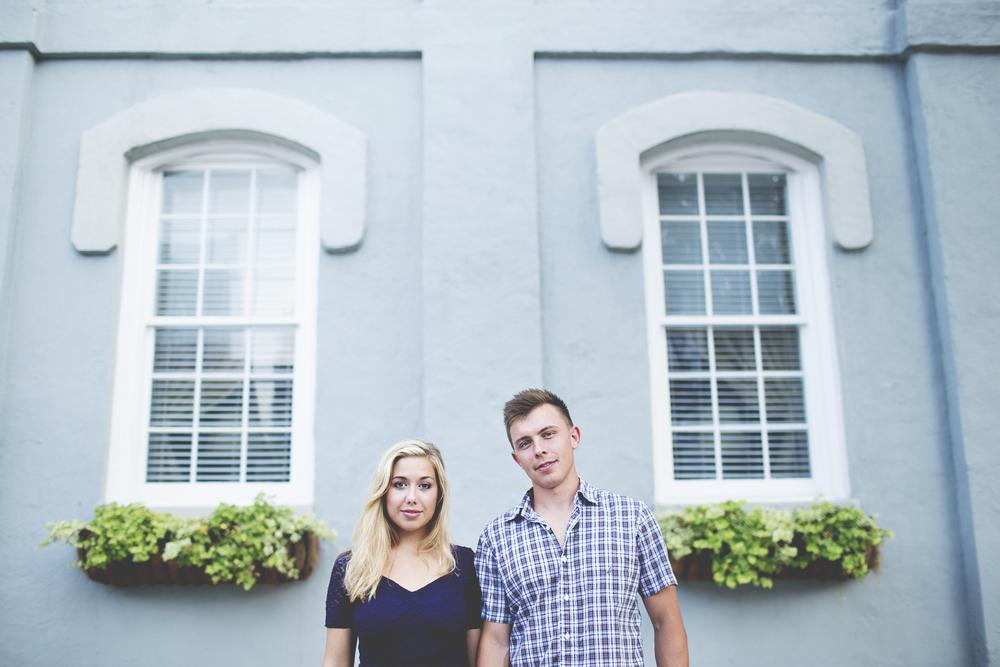 Madeline & Nick 113.JPG