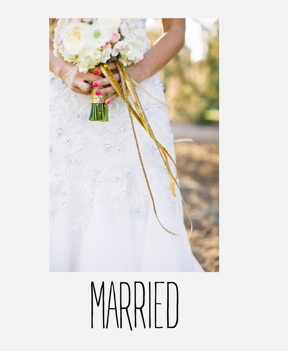 WEDDINGHOMEPAGE-page-001.jpg