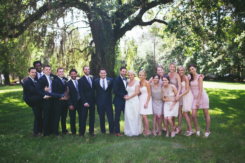 destination-wedding-photography-charleston-south-carolina-magnolia-plantation