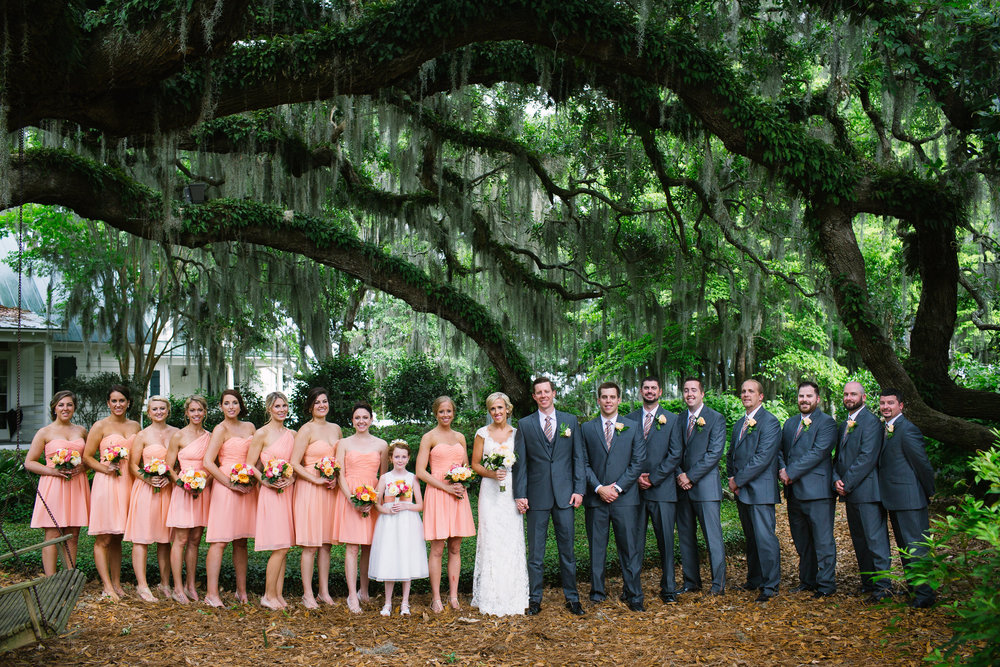 destination-wedding-photography-charleston-south-carolina-oldfield-weddings  - okatie -sc - bride - southern wedding - best wedding photographers