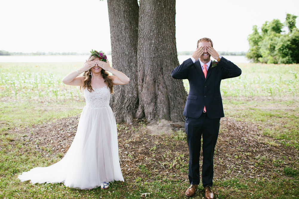 charleston-wedding photographer-the island house-stacey and adam