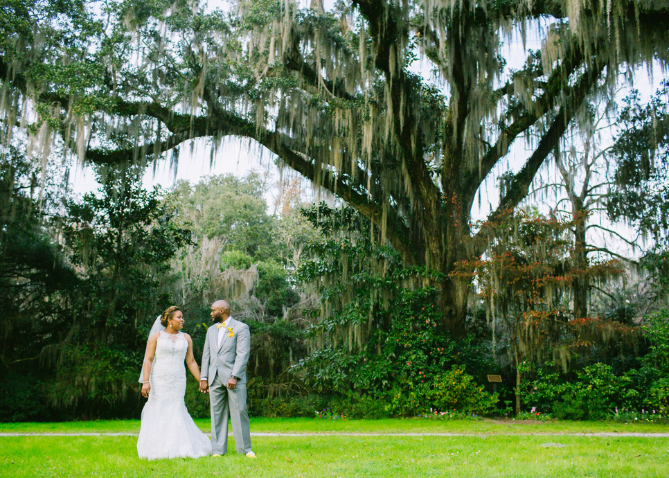 CHARLESTON WEDDING, CHARLESTON WEDDING PHOTOGRAPHER, MAGNOLIA PLANTATION, SOUTHERN WEDDING, BEST CHARLESTON WEDDING PHOTOGRAPHY