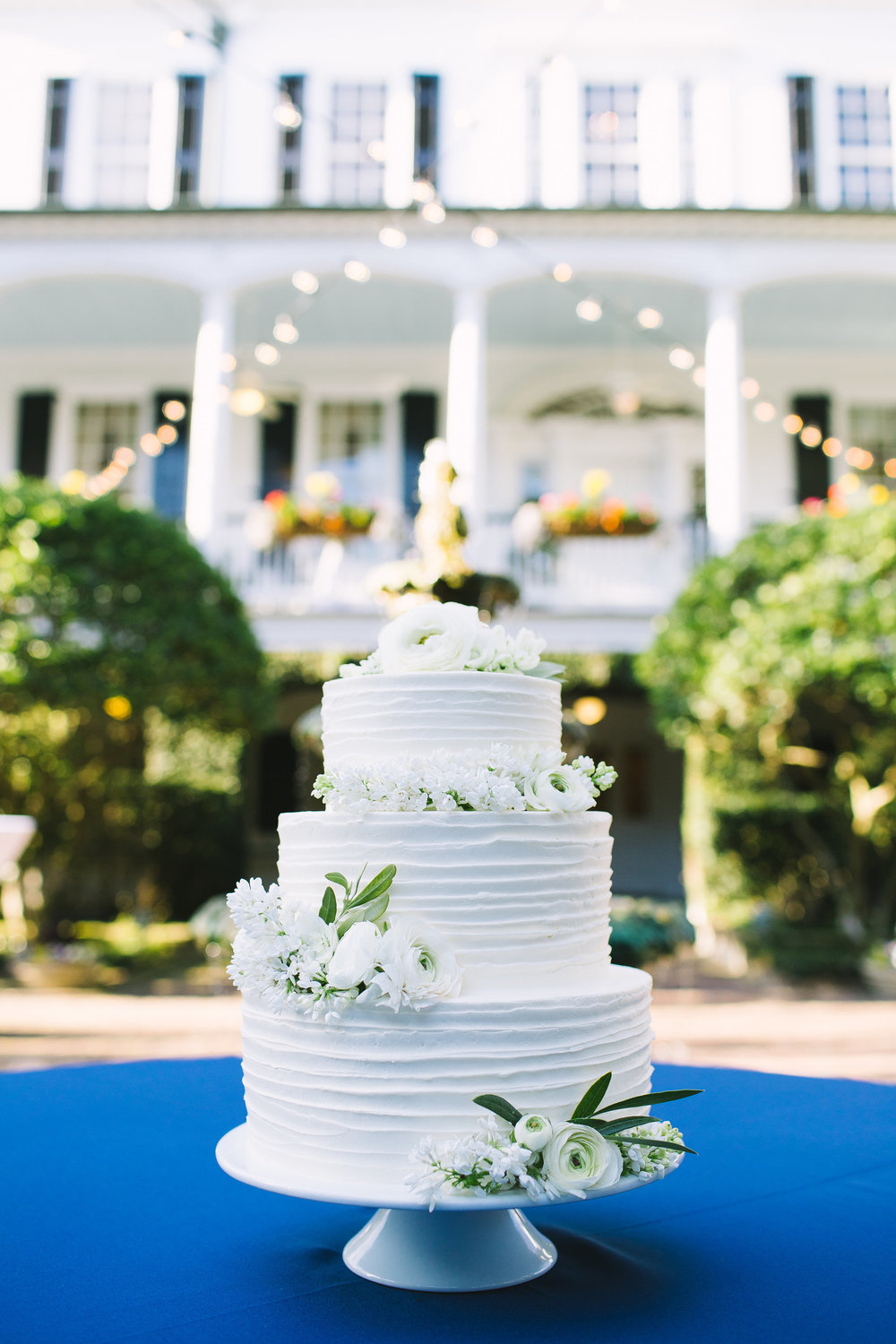 CHARLESTON WEDDING, THOMAS BENNETT HOUSE, DOWNTOWN CHARLESTON, CLASSIC WEDDING, LOWCOUNTRY WEDDING, DREAMPOP MEDIA