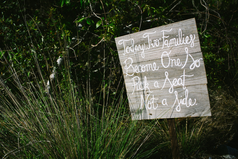 CHARLESTON WEDDING, ISLE OF PALMS, DESTINATION WEDDING , WILD DUNES RESORT, BEACH WEDDING, LOWCOUNTRY WEDDING, DREAMPOP MEDIA