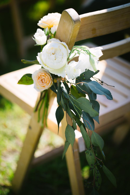 CHARLESTON WEDDING, ISLE OF PALMS, DESTINATION WEDDING , WILD DUNES RESORT, BEACH WEDDING, LOWCOUNTRY WEDDING, DREAMPOP MEDIA, OLD WIDE AWAKE