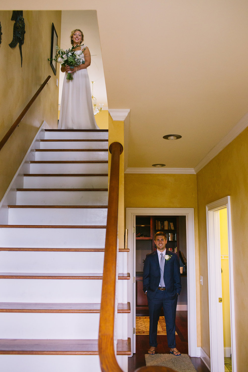 Kaleigh + Alex, A Low Country Wedding, DeBordeiu Club, Georgetown SC