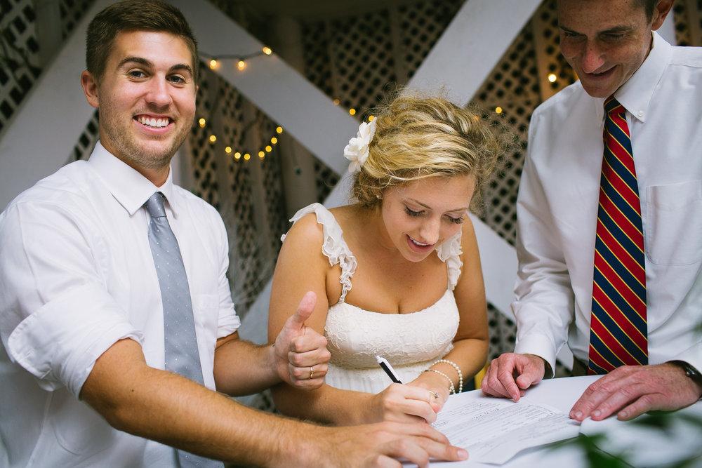 Kaleigh + Alex, A Low Country Wedding, DeBordeiu Club, Georgetown SC