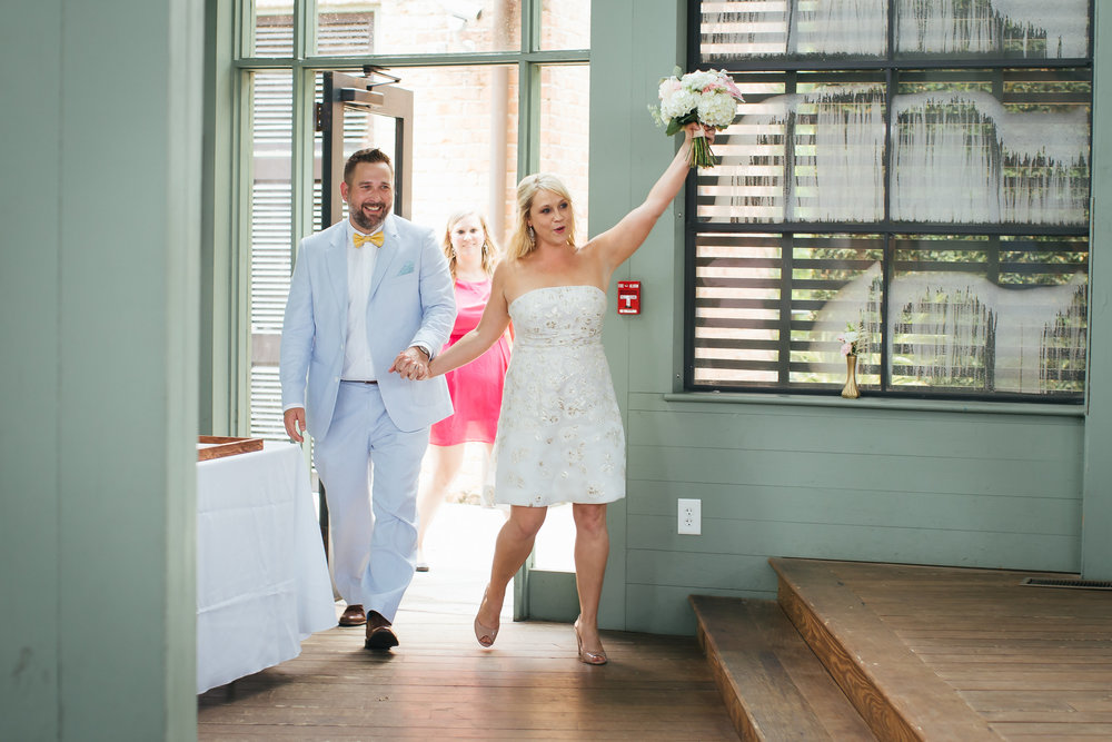 Charleston Elopement, Beresford Hall, Charleston Wedding Photographer, Charleston Wedding
