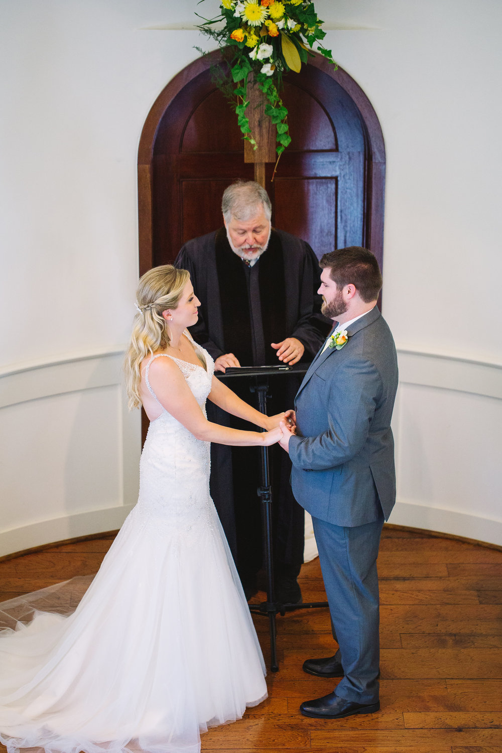 Charleston Wedding, Coleman Hall, Mount Pleasant, Charleston Wedding Photographer