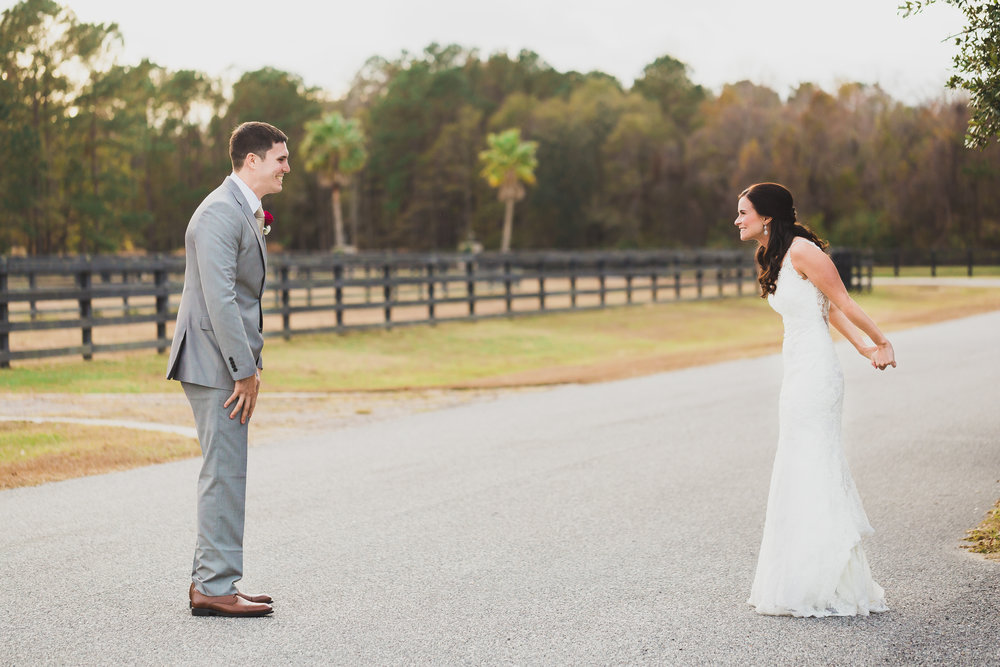 charleston wedding, charleston wedding photographers, charleston wedding photography, pepper plantation, best charleston wedding photographers
