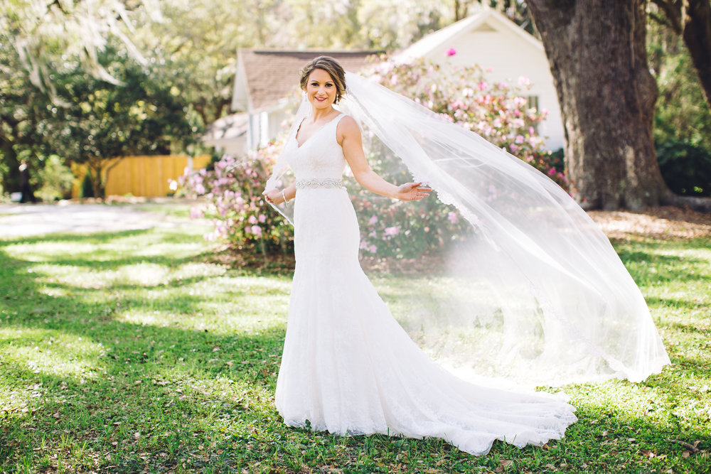CHARLESTON WEDDING, CHARLESTON WEDDING PHOTOGRAPHY, CHARLESTON WEDDING PHOTOGRAPHERS, CHARLESTON PHOTOGRAPHERS,  WINGATE PLANTATION WEDDING, JOHNS ISLAND WEDDING