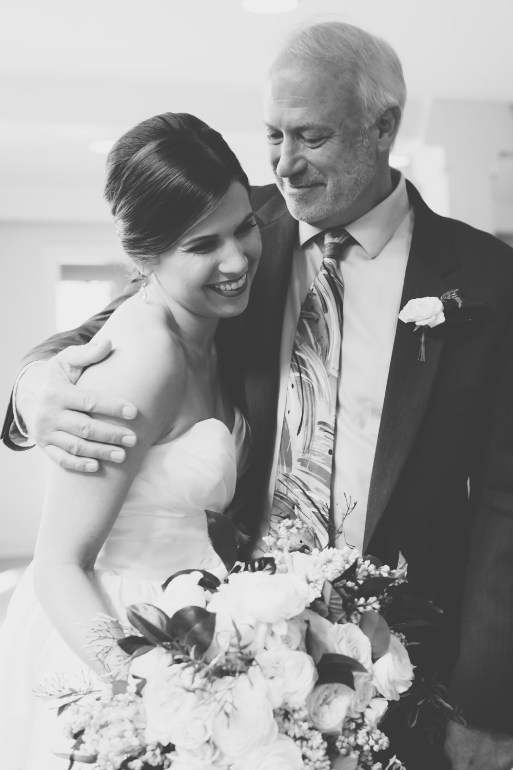 charleston wedding, charleston wedding photographers, charleston wedding photography, best charleston wedding photographers, destination wedding photographers, alhambra hall