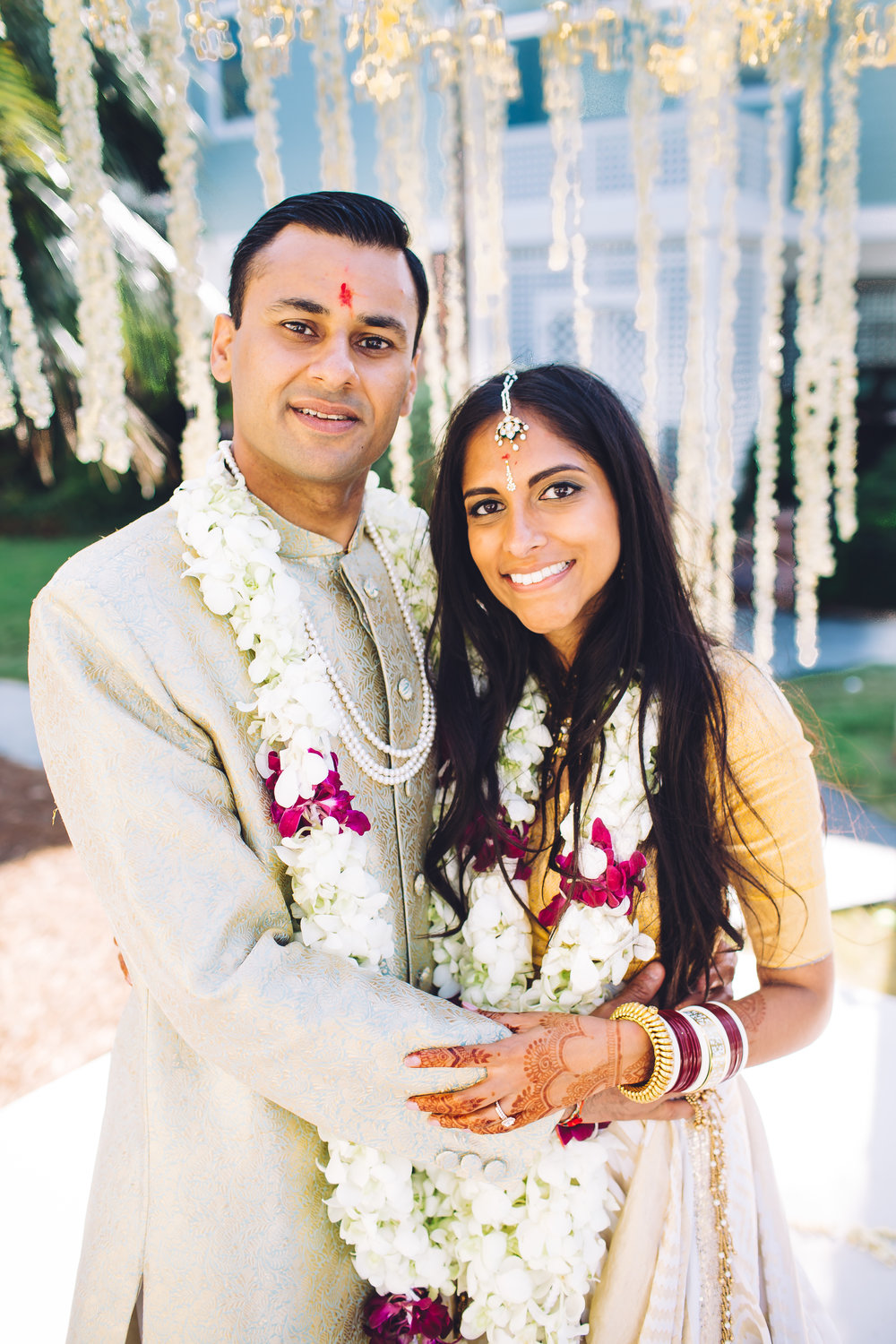 INDIAN WEDDING, CHARLESTON WEDDING, DESTINATION WEDDING, DESTINATION WEDDING PHOTOGRAPHERS, CHARLESTON WEDDING PHOTOGRAPHERS