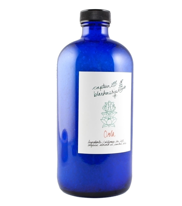 Cobalt Blue Toilet Cobalt Blue Bottle is Good