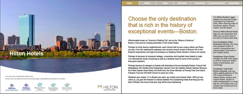 Hilton-Boston.jpg