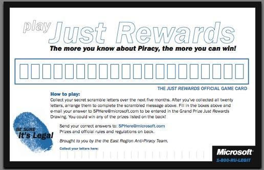 microsoft-just-rewards.jpg