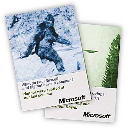 microsoft-direct-response.jpg