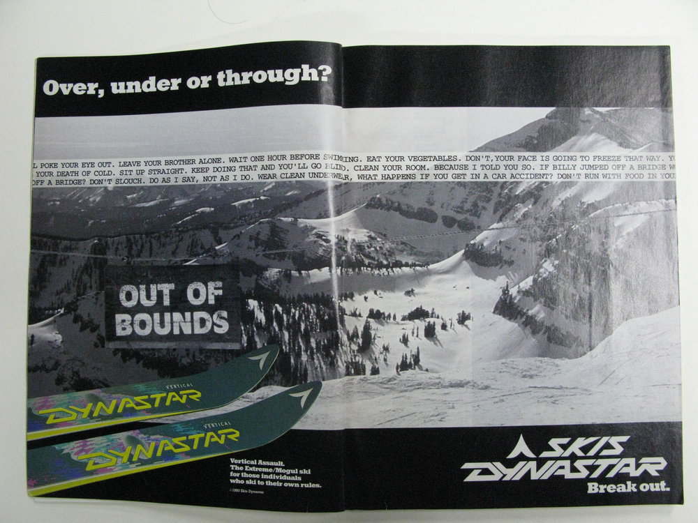 dynastar-skis.JPG
